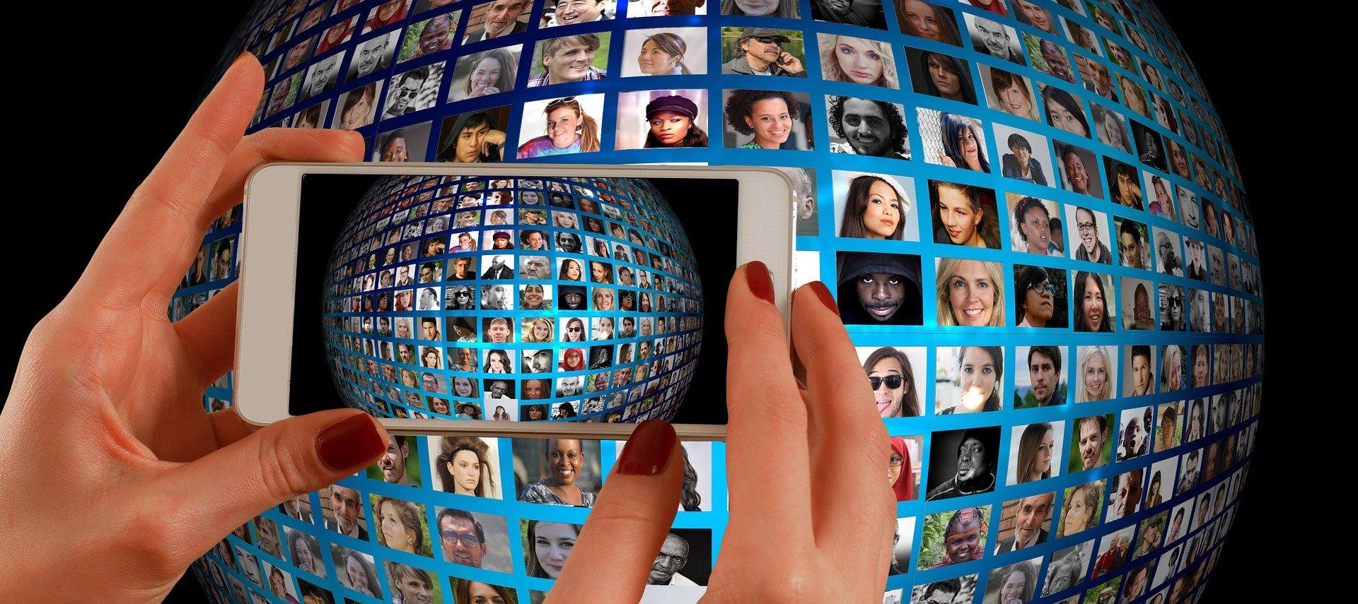foto_futurista_evento