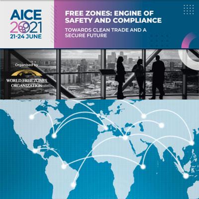 AICE 2021
