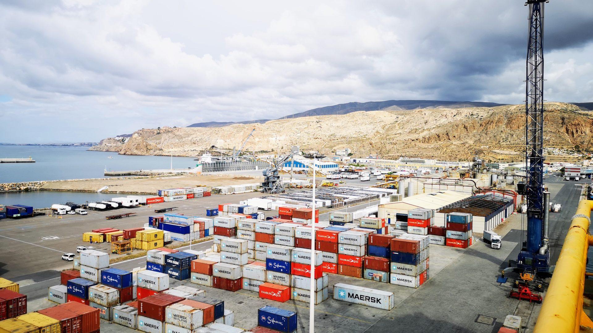 puerto-almeria_terminal-contenedores_2