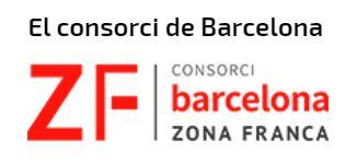 Consorci ZF