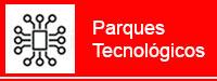 Parques Tecnologícos