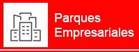 Parques Empresariales