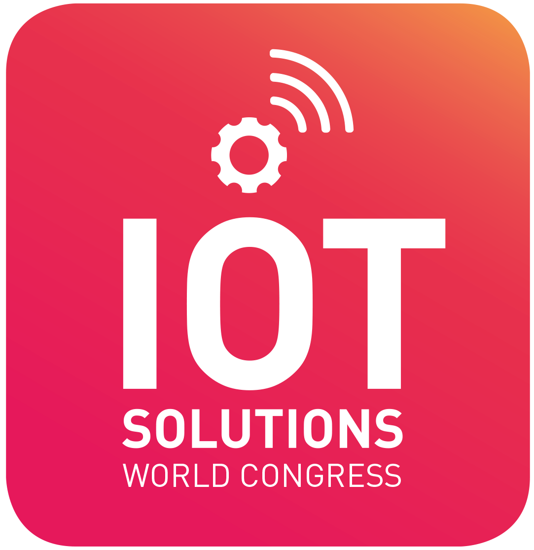 the leading iot industry event