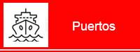 Puertos