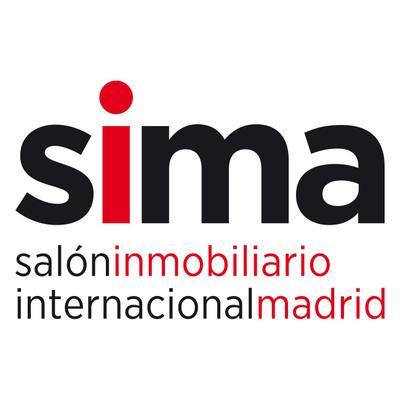 sima: el salón internacional inmobiliario