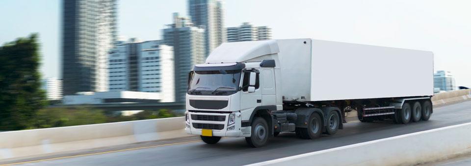 La crisis en el transporte afecta a todas las mercancías