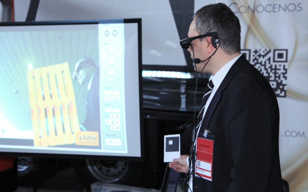 el sil 2017 crea una zona donde mostrará proyectos innovadores aplicados a la logística