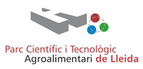 parc científic i tecnològic